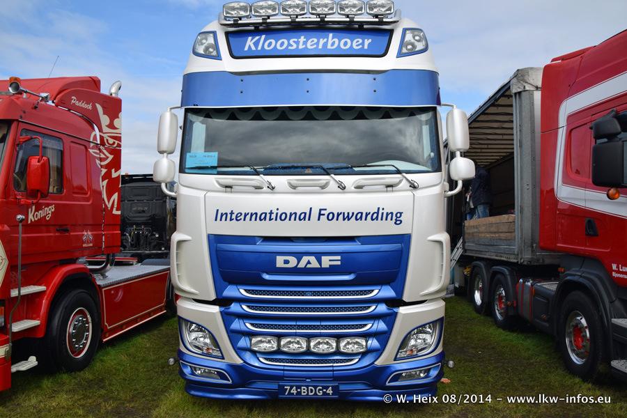 20140817-Truckshow-Liessel-01010.jpg