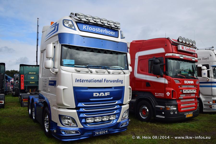20140817-Truckshow-Liessel-01011.jpg