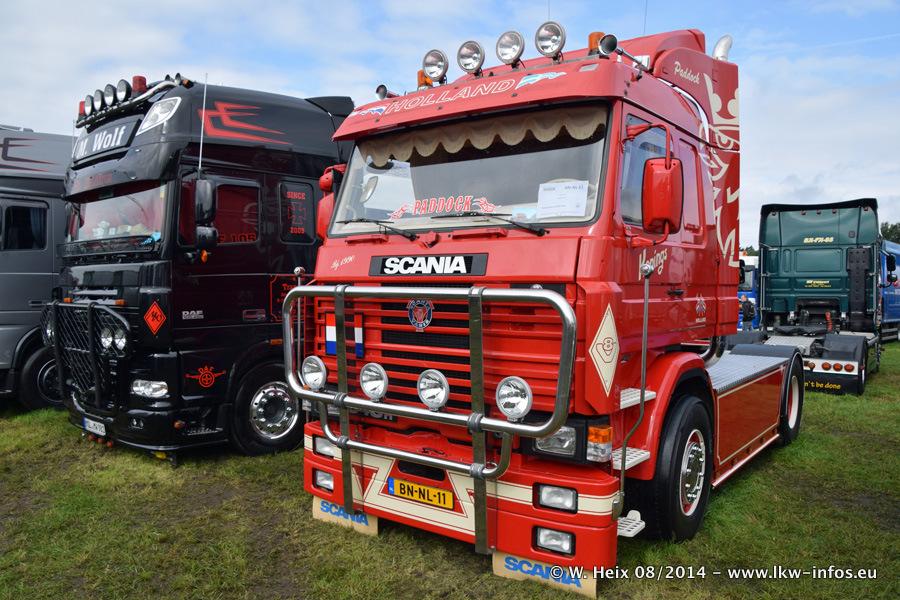 20140817-Truckshow-Liessel-01012.jpg