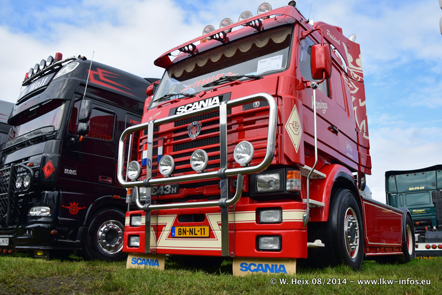 20140817-Truckshow-Liessel-01013.jpg