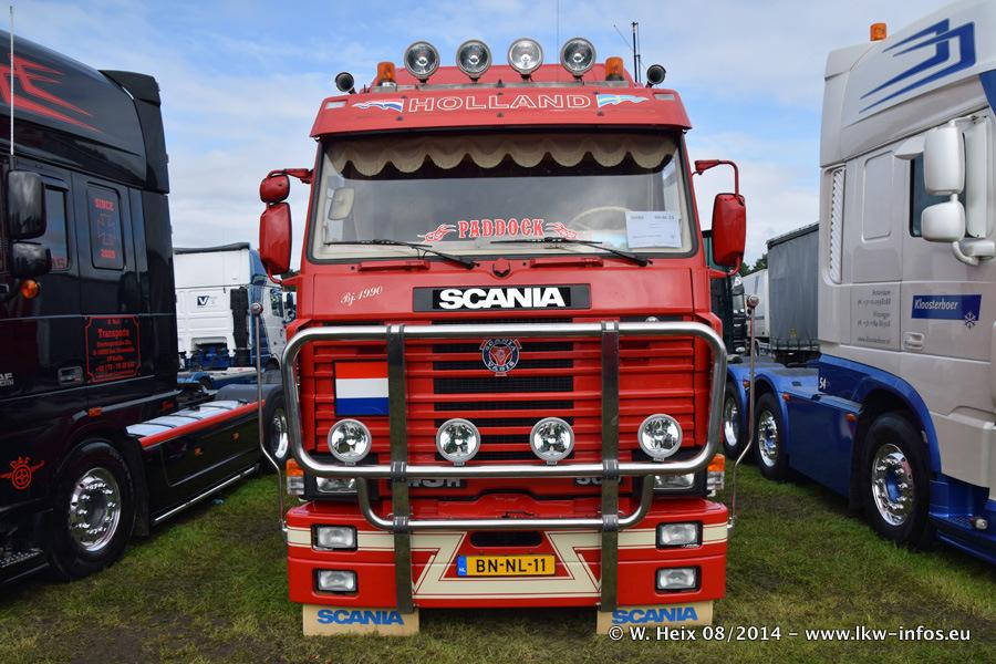 20140817-Truckshow-Liessel-01014.jpg