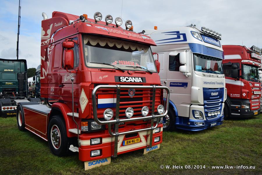 20140817-Truckshow-Liessel-01015.jpg