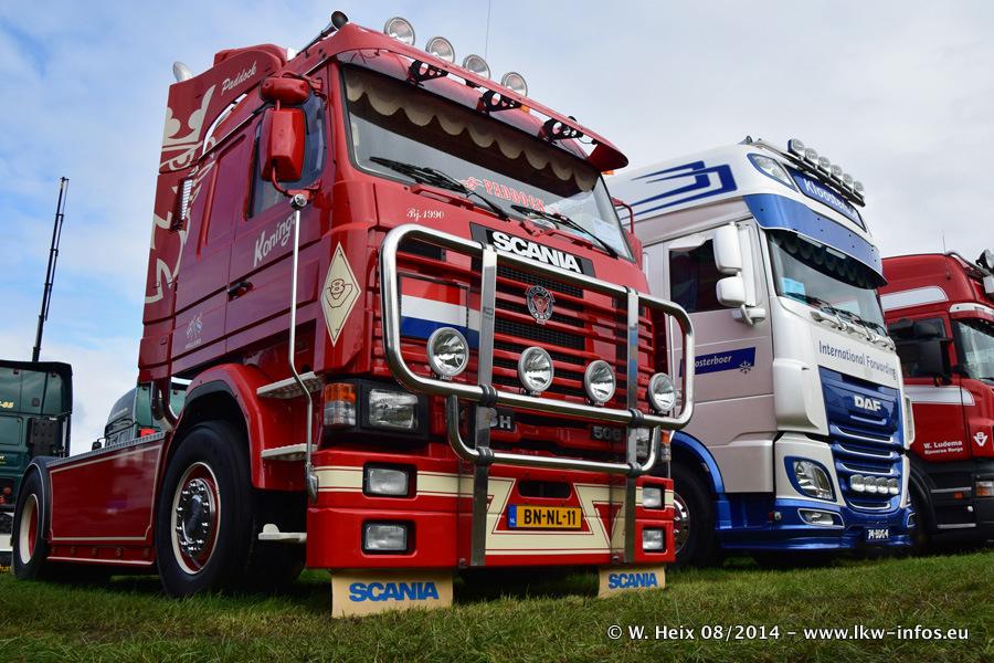 20140817-Truckshow-Liessel-01016.jpg