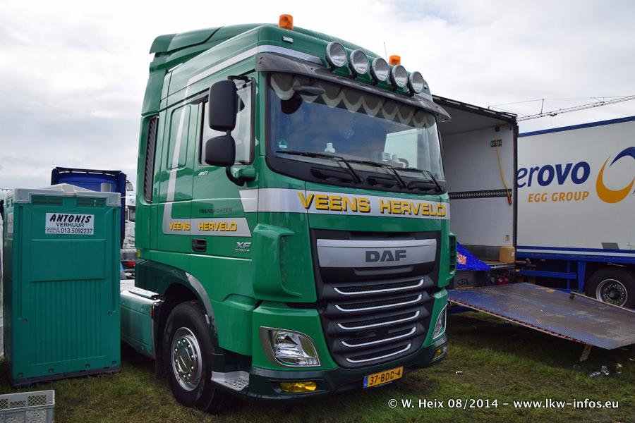 20140817-Truckshow-Liessel-01017.jpg