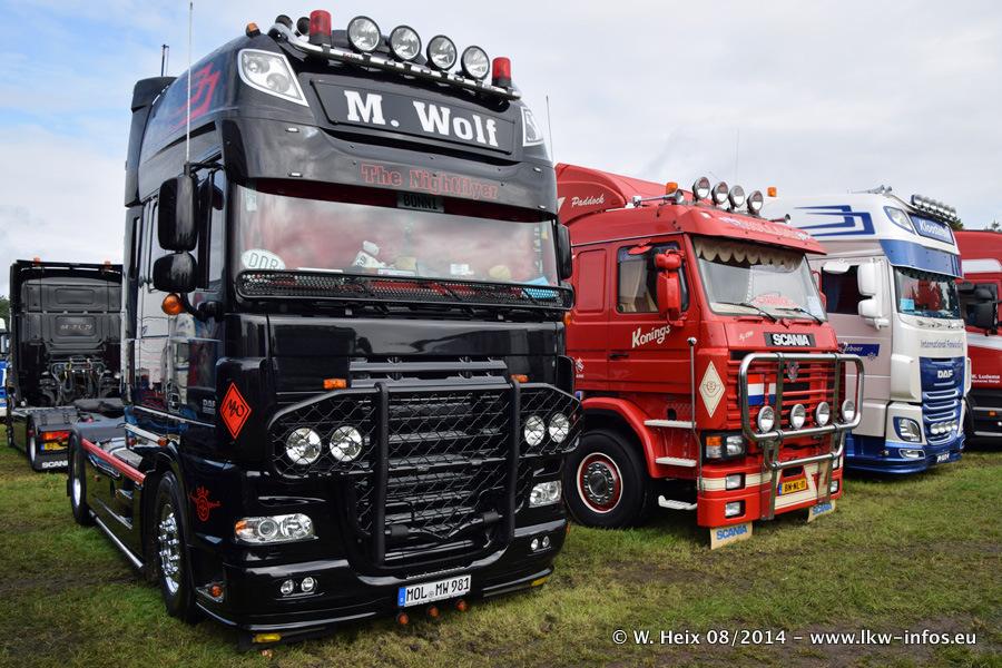 20140817-Truckshow-Liessel-01020.jpg