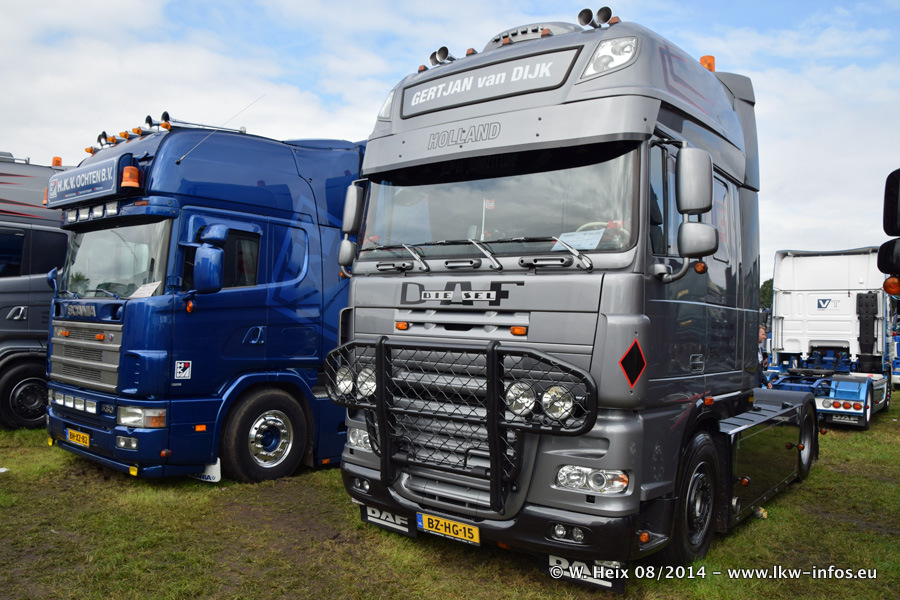 20140817-Truckshow-Liessel-01021.jpg