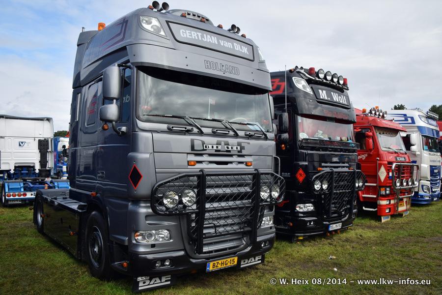 20140817-Truckshow-Liessel-01023.jpg