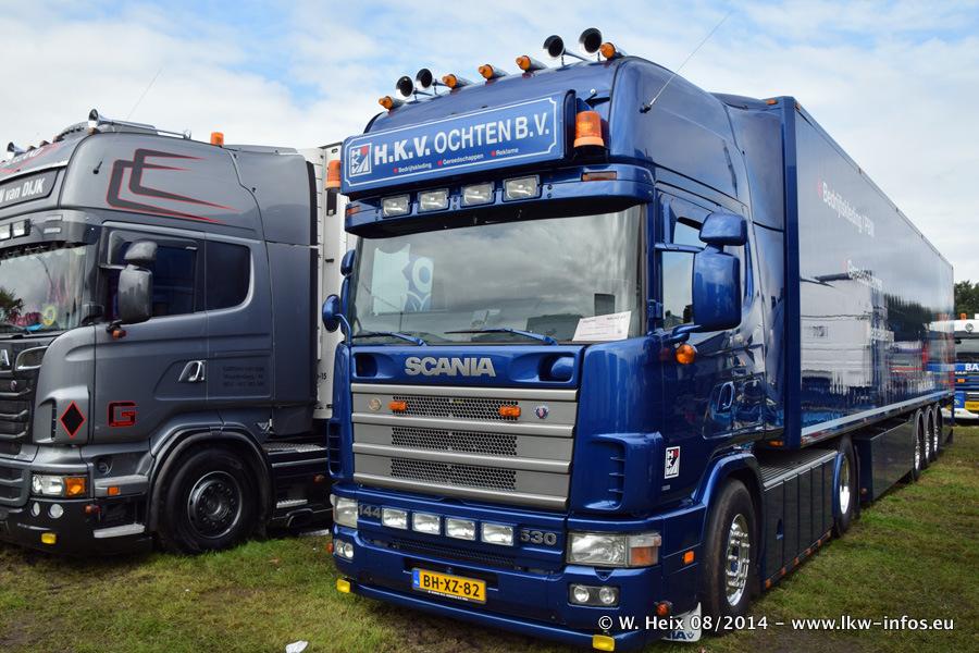 20140817-Truckshow-Liessel-01024.jpg