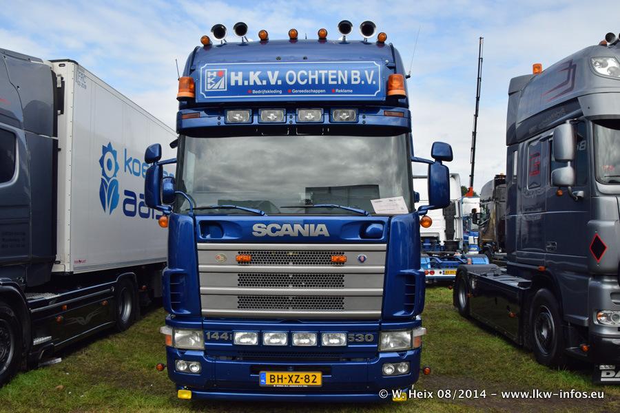 20140817-Truckshow-Liessel-01025.jpg