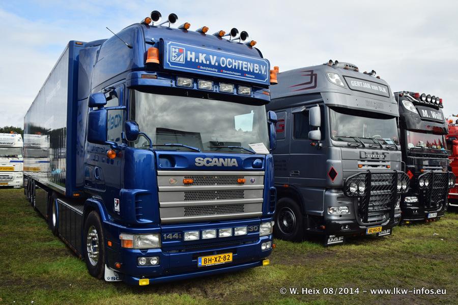 20140817-Truckshow-Liessel-01026.jpg