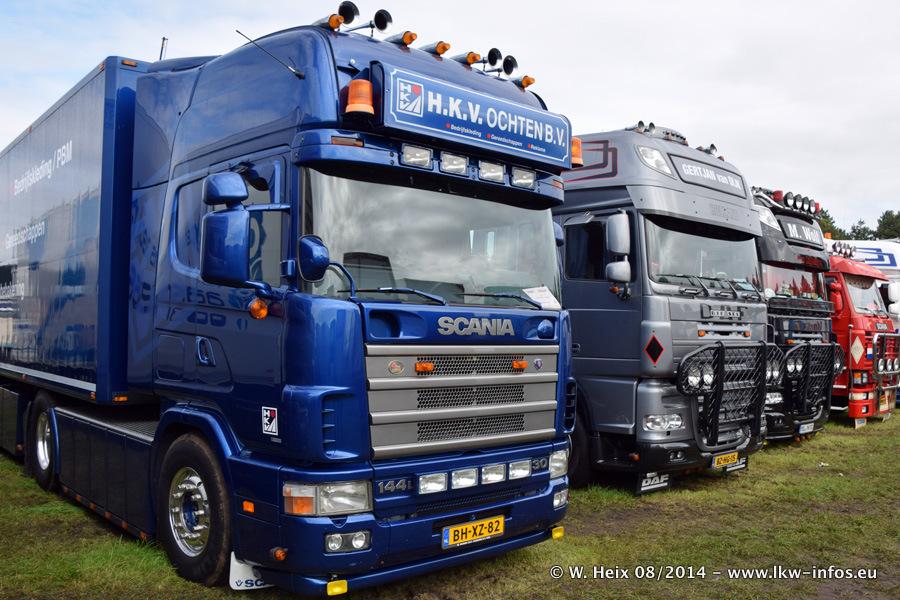 20140817-Truckshow-Liessel-01027.jpg