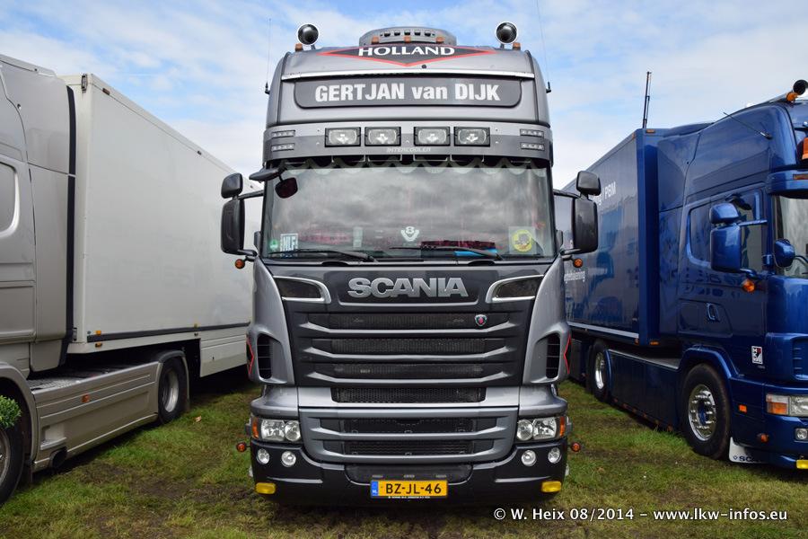 20140817-Truckshow-Liessel-01029.jpg
