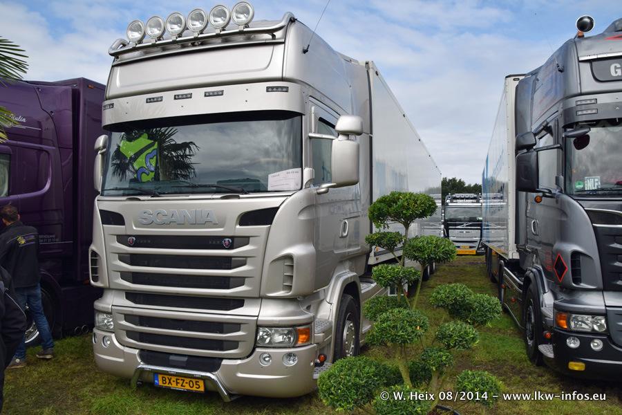 20140817-Truckshow-Liessel-01031.jpg