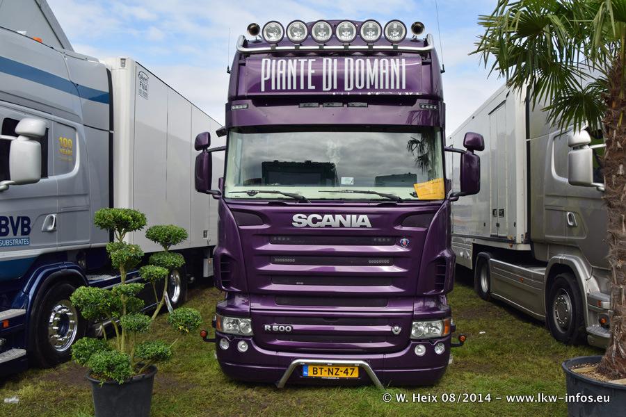 20140817-Truckshow-Liessel-01033.jpg