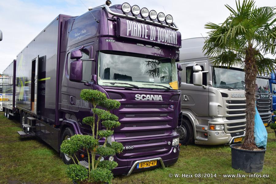 20140817-Truckshow-Liessel-01034.jpg