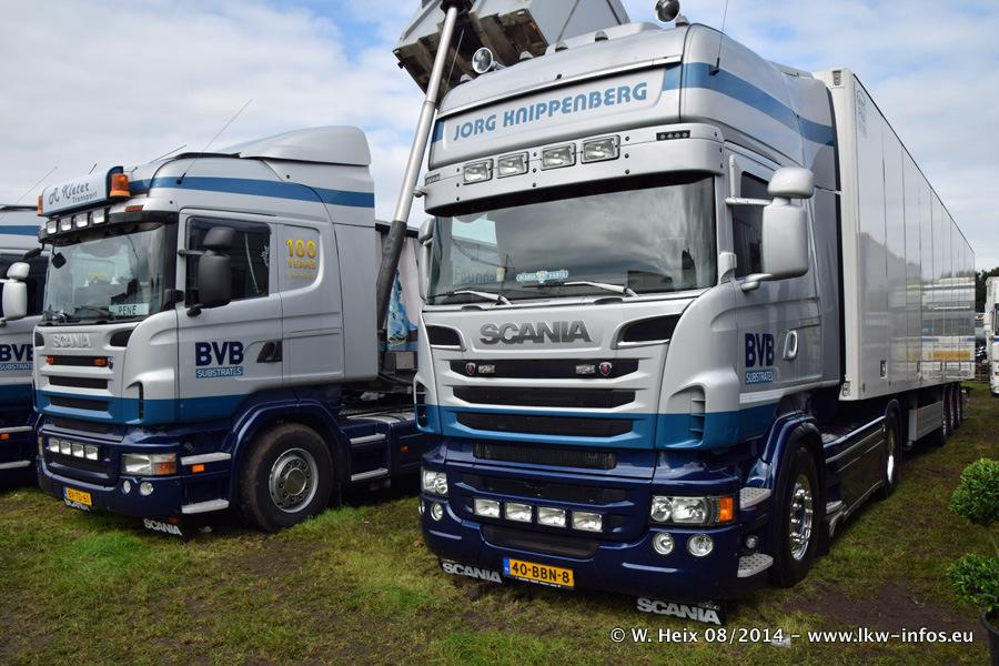 20140817-Truckshow-Liessel-01035.jpg