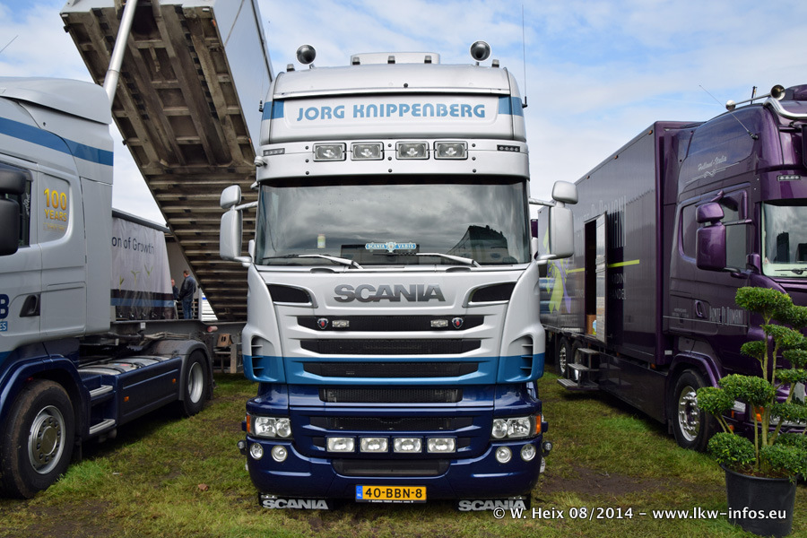 20140817-Truckshow-Liessel-01036.jpg