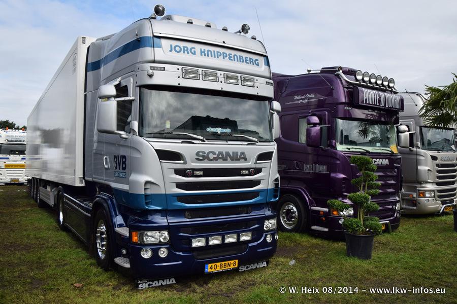 20140817-Truckshow-Liessel-01037.jpg