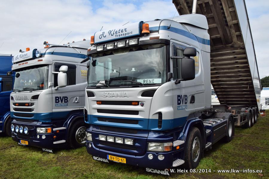 20140817-Truckshow-Liessel-01038.jpg