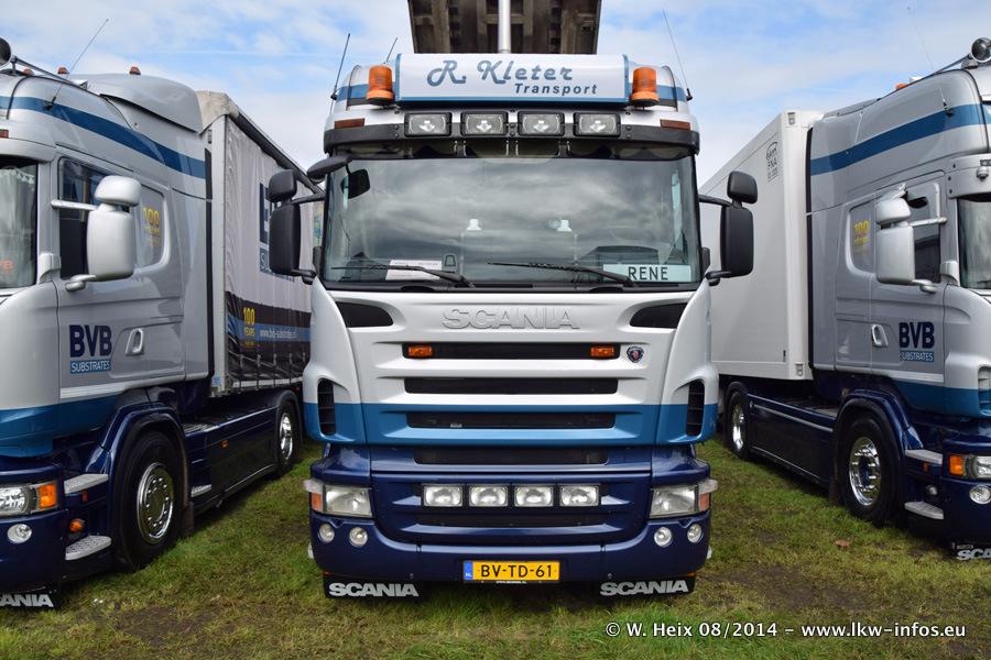 20140817-Truckshow-Liessel-01039.jpg