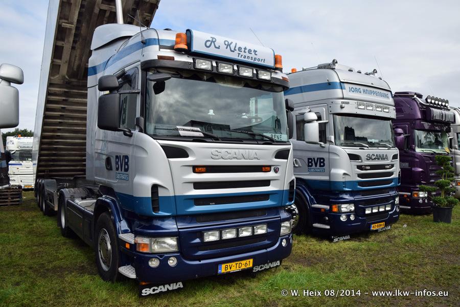 20140817-Truckshow-Liessel-01040.jpg