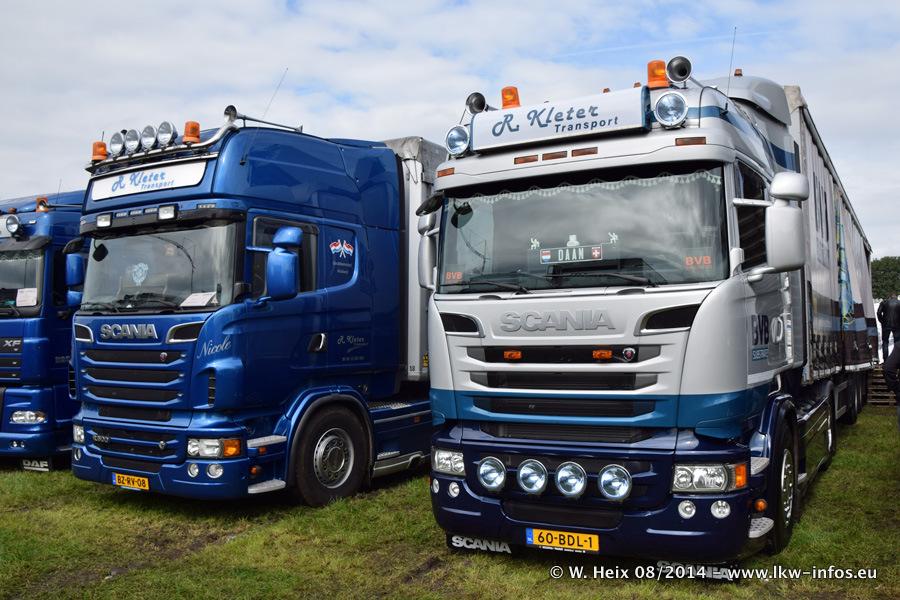 20140817-Truckshow-Liessel-01041.jpg