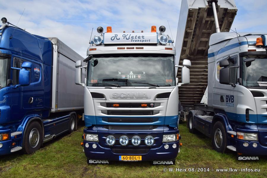 20140817-Truckshow-Liessel-01042.jpg