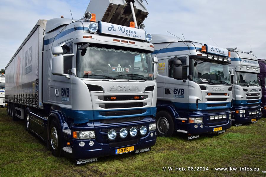 20140817-Truckshow-Liessel-01043.jpg