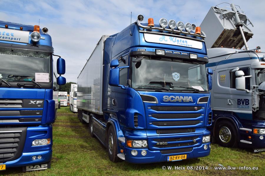 20140817-Truckshow-Liessel-01046.jpg