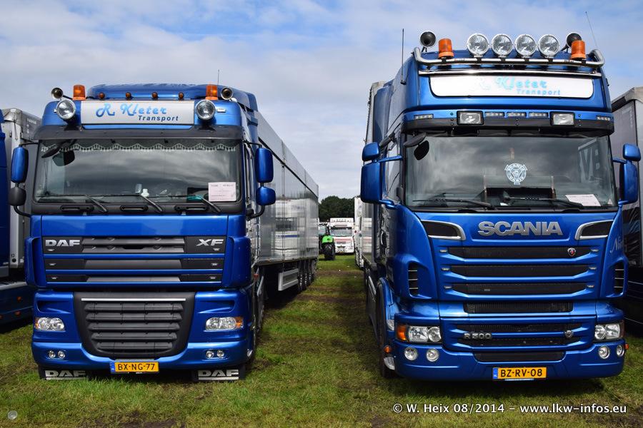 20140817-Truckshow-Liessel-01047.jpg