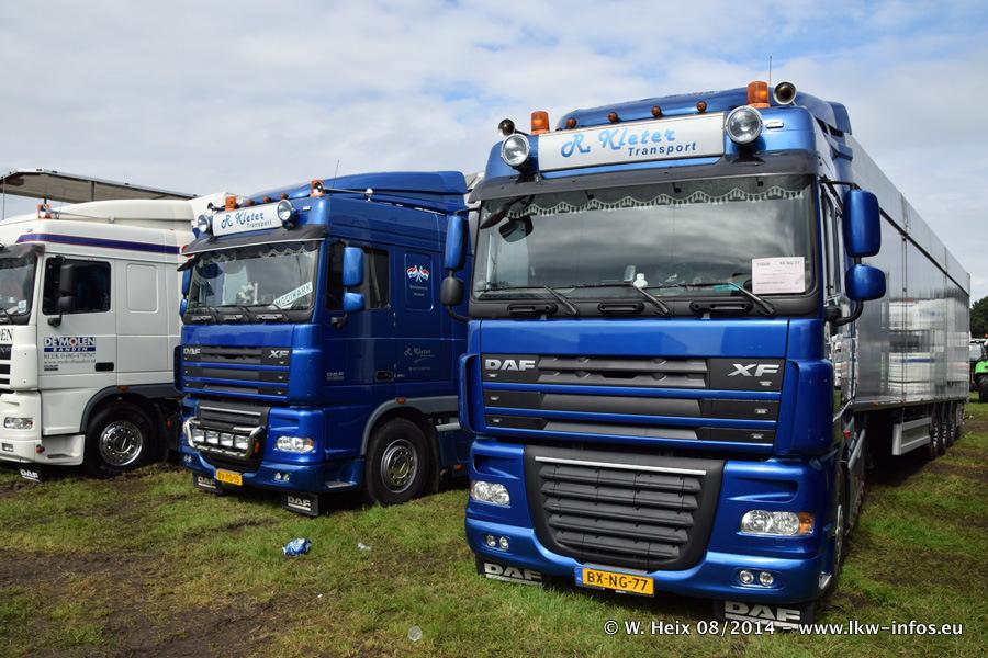 20140817-Truckshow-Liessel-01048.jpg