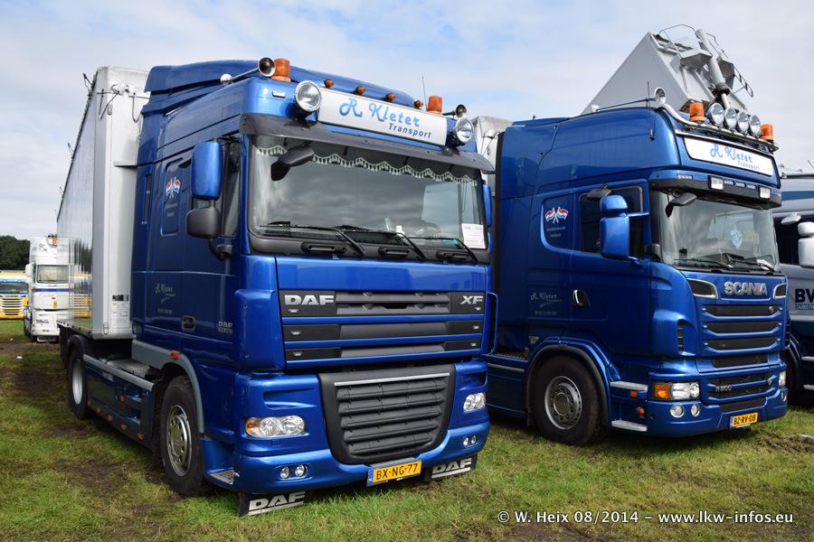 20140817-Truckshow-Liessel-01049.jpg