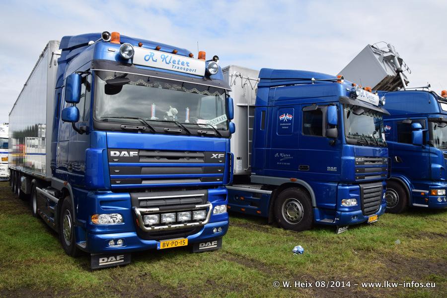 20140817-Truckshow-Liessel-01051.jpg