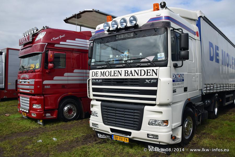 20140817-Truckshow-Liessel-01052.jpg
