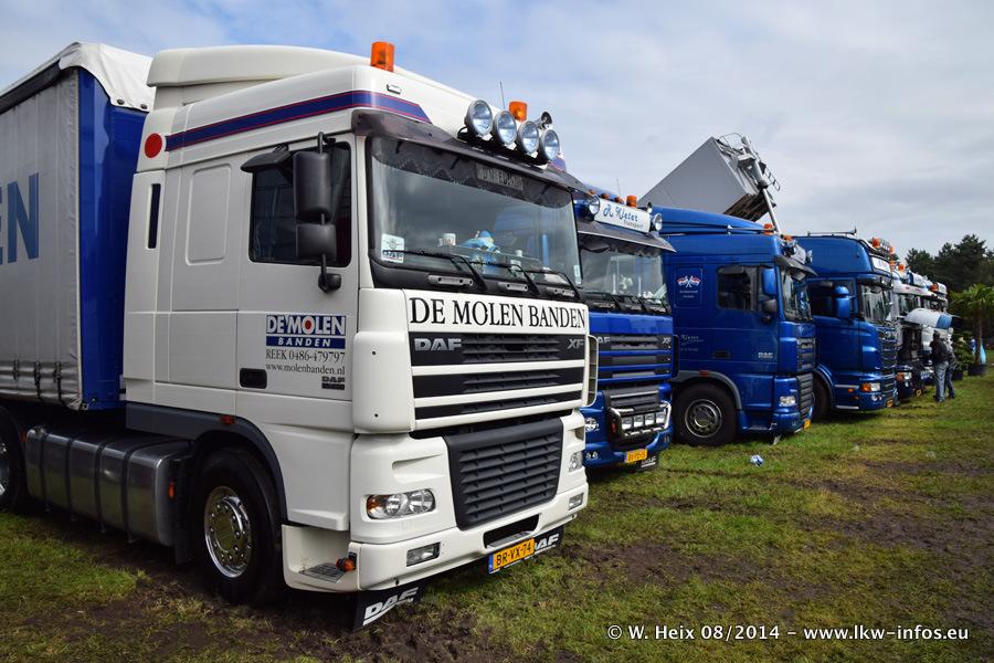 20140817-Truckshow-Liessel-01053.jpg