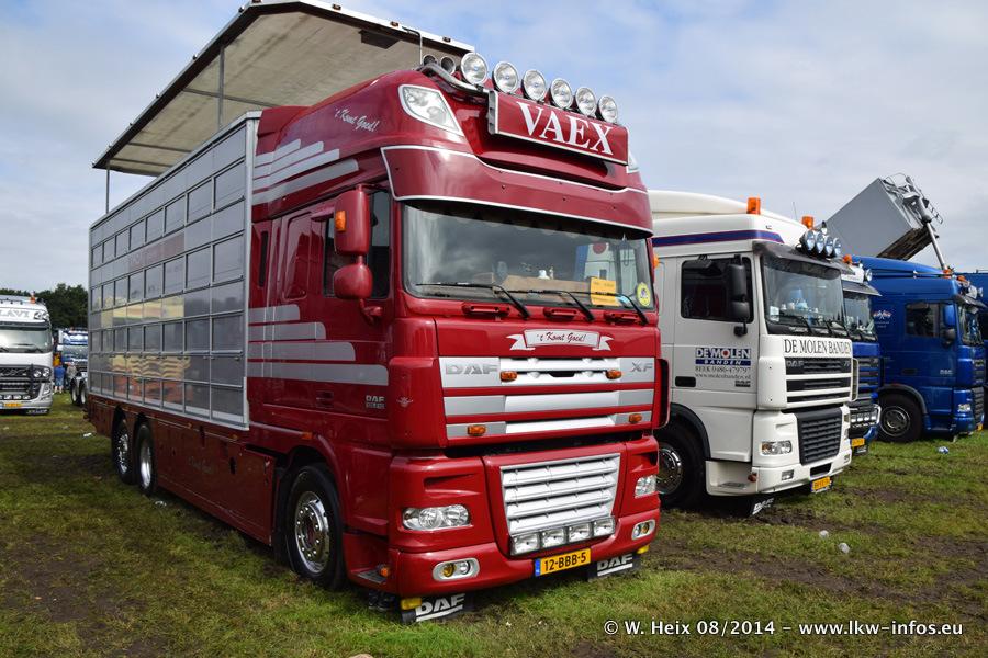 20140817-Truckshow-Liessel-01054.jpg