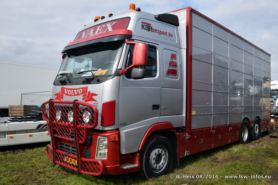 20140817-Truckshow-Liessel-01055.jpg