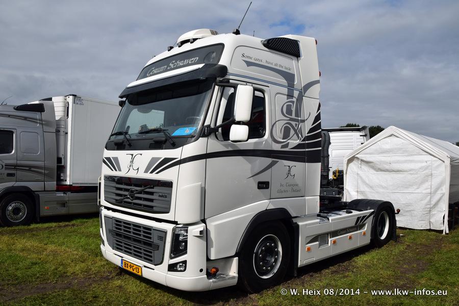 20140817-Truckshow-Liessel-01056.jpg