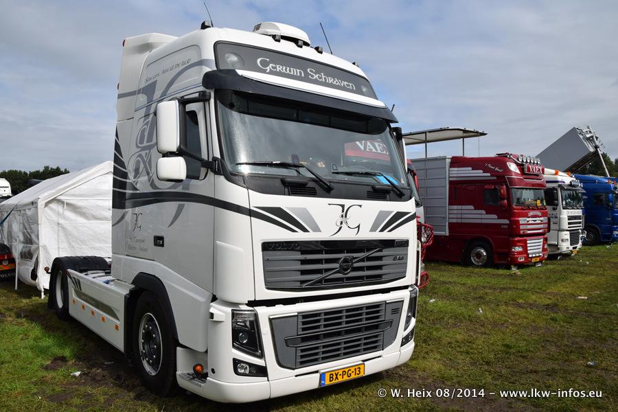 20140817-Truckshow-Liessel-01057.jpg