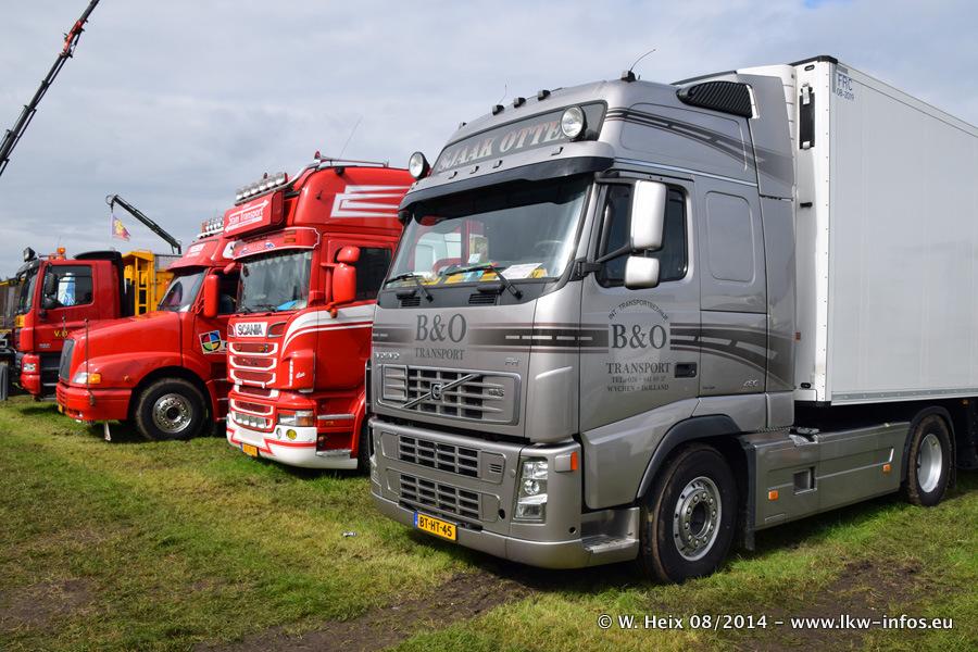 20140817-Truckshow-Liessel-01058.jpg