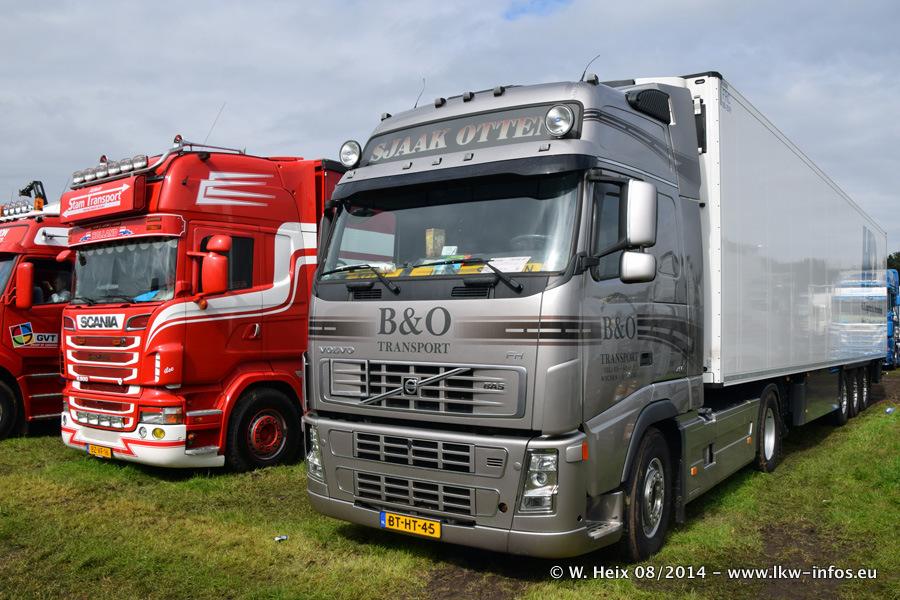 20140817-Truckshow-Liessel-01059.jpg