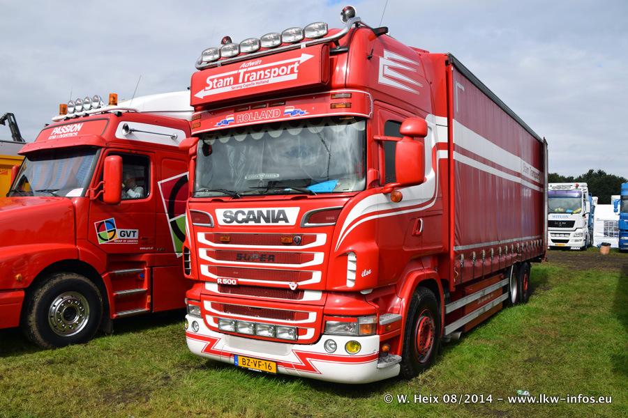 20140817-Truckshow-Liessel-01061.jpg