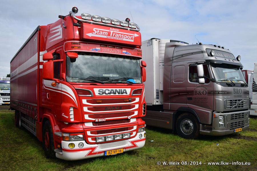 20140817-Truckshow-Liessel-01062.jpg