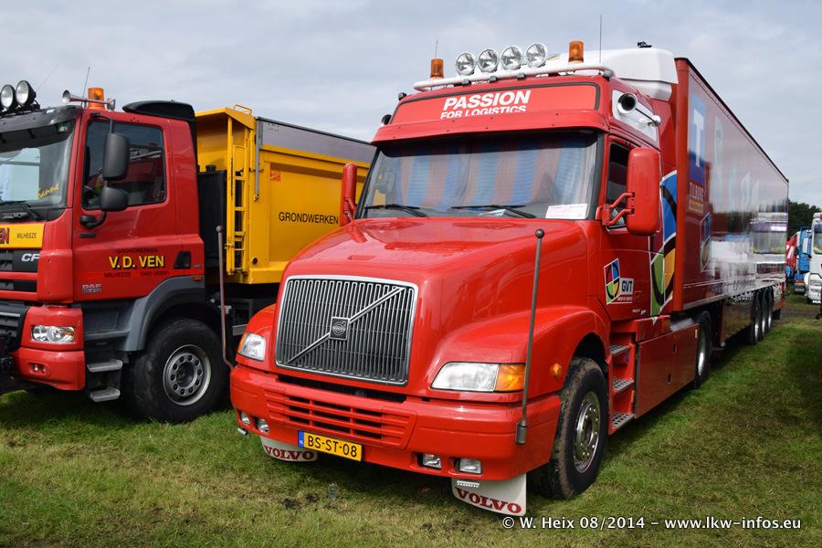 20140817-Truckshow-Liessel-01063.jpg