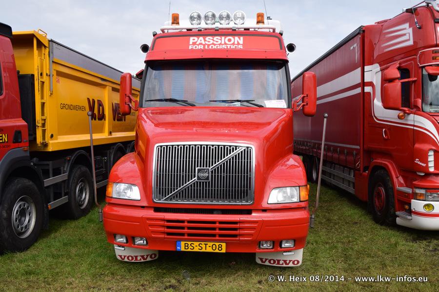 20140817-Truckshow-Liessel-01064.jpg