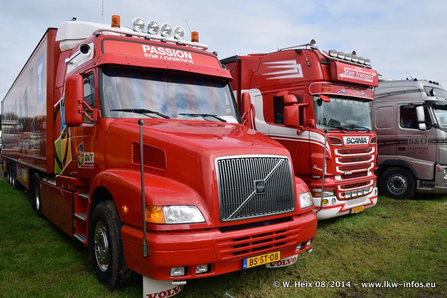 20140817-Truckshow-Liessel-01065.jpg