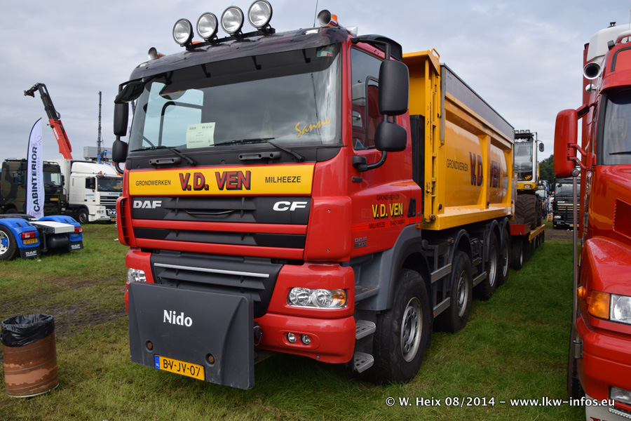 20140817-Truckshow-Liessel-01066.jpg