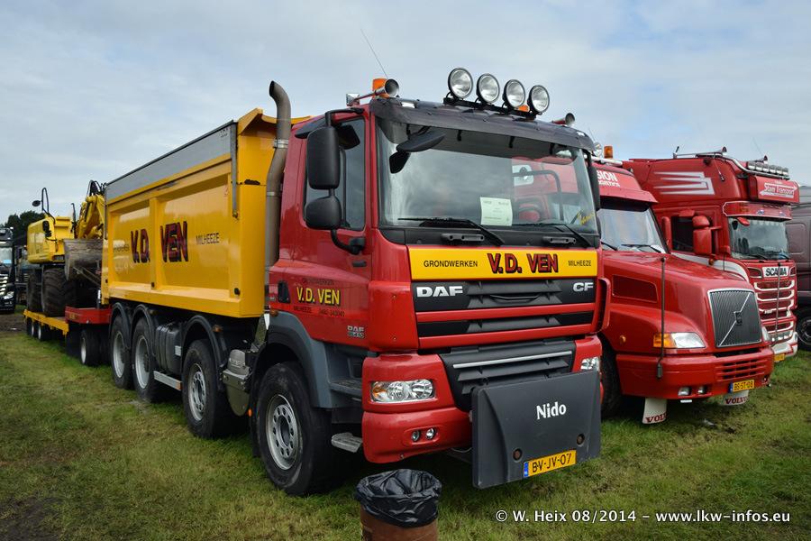 20140817-Truckshow-Liessel-01067.jpg
