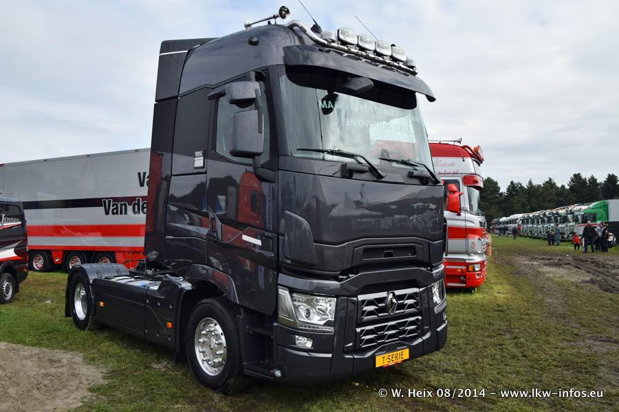 20140817-Truckshow-Liessel-01068.jpg
