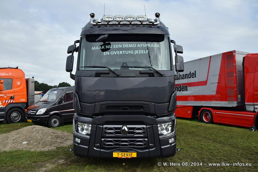 20140817-Truckshow-Liessel-01069.jpg